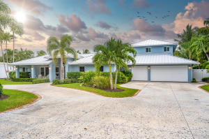 2020 NW 3rd Avenue  For Sale 10655966, FL