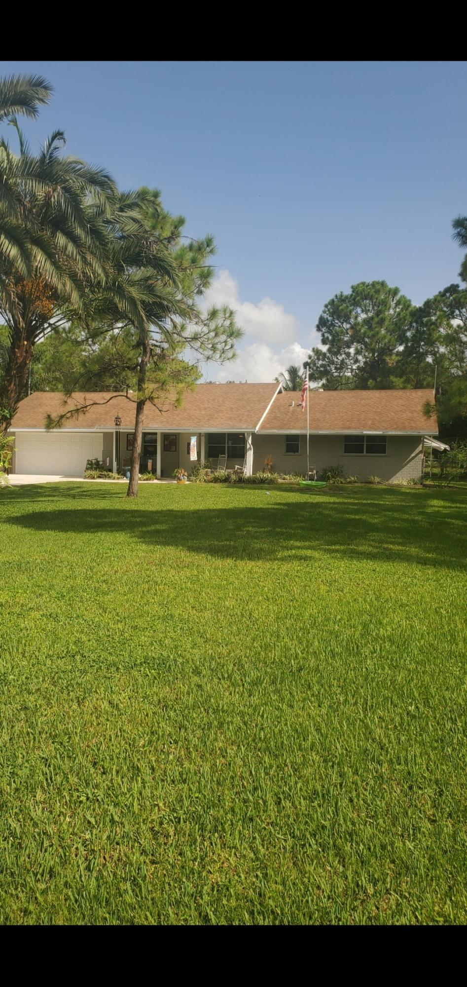 11095 52nd Road Royal Palm Beach, FL 33411