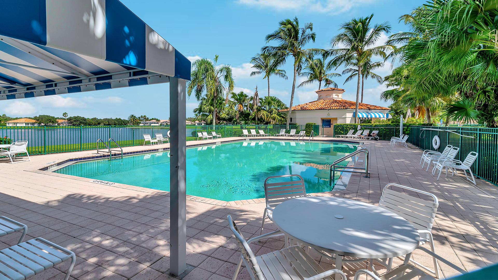 2852 White Trout Lane West Palm Beach, FL 33411 photo 27