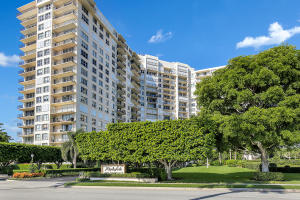 1801 S Flagler Drive 105 For Sale 10654895, FL