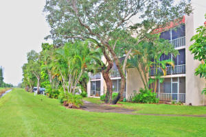 634 NW 13th Street 0110 For Sale 10654901, FL