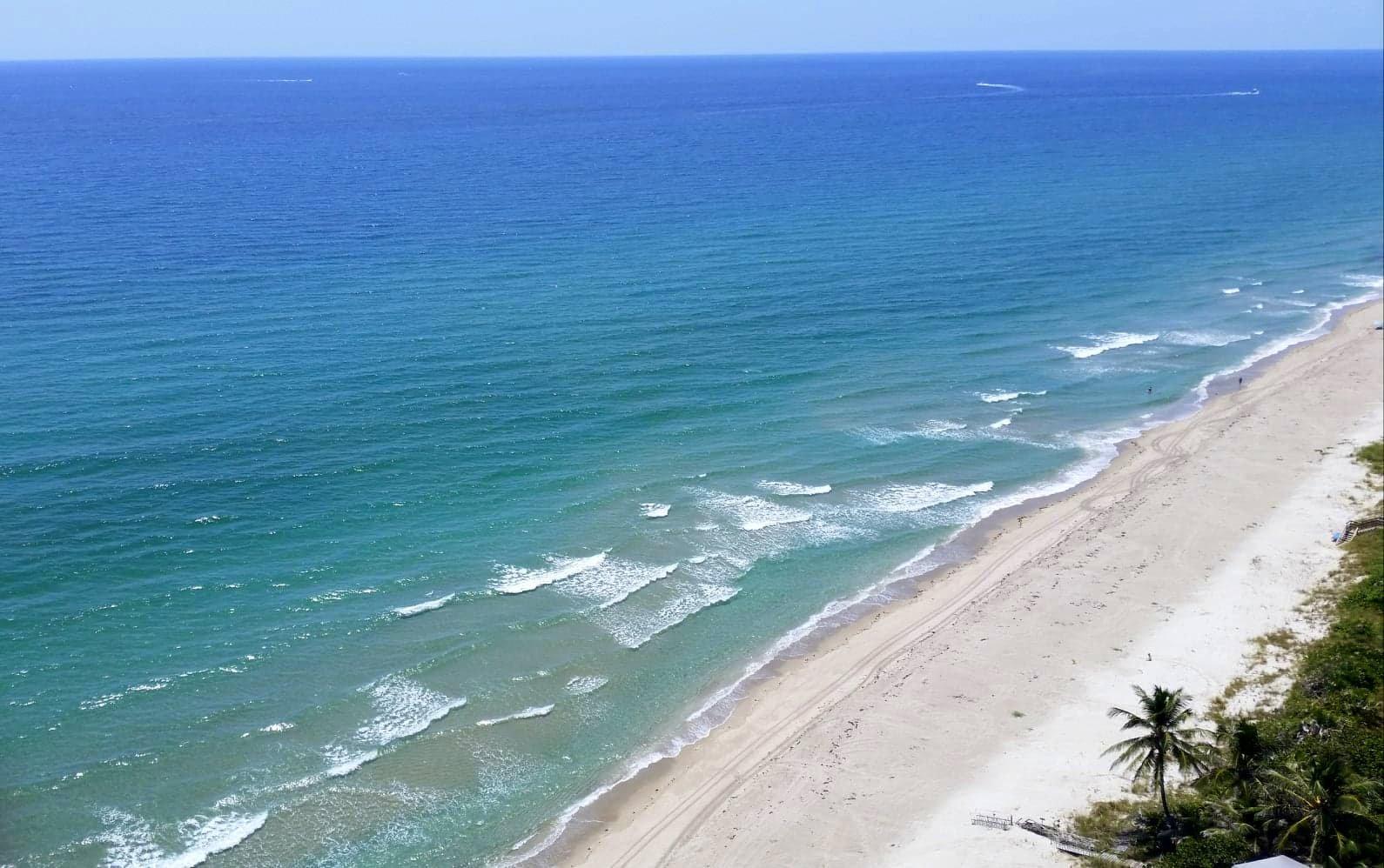 5200 N Ocean Drive Ph 2  Singer Island FL 33404