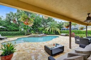 7360  Serrano Terrace  For Sale 10654490, FL