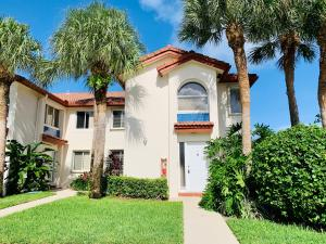 380 NW 67th Street J208 For Sale 10654970, FL