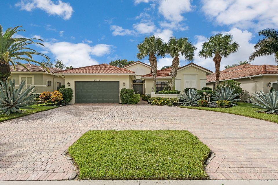 6983 Antinori Lane Boynton Beach, FL 33437 photo 32