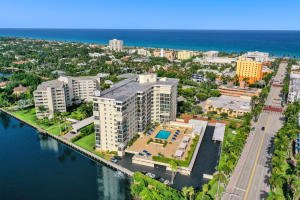 50  East Road 6-D For Sale 10655102, FL