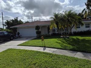 22588  Lanyard Street  For Sale 10655027, FL