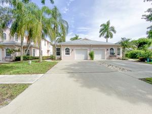 10693  Pelican Drive  For Sale 10655087, FL