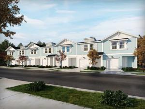 6340  Sailpointe Lane  For Sale 10655066, FL