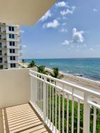 3301 S Ocean Boulevard 410 For Sale 10655392, FL