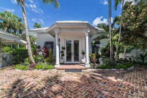 121 Seville Road West Palm Beach, FL 33405 photo 6