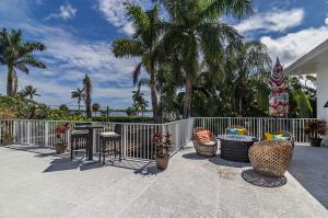 121 Seville Road West Palm Beach, FL 33405 photo 37