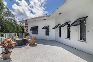 121 Seville Road West Palm Beach, FL 33405 photo 39