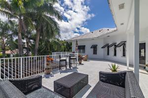 121 Seville Road West Palm Beach, FL 33405 photo 40