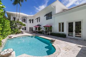 121 Seville Road West Palm Beach, FL 33405 photo 3