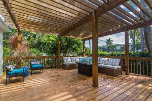 121 Seville Road West Palm Beach, FL 33405 photo 47