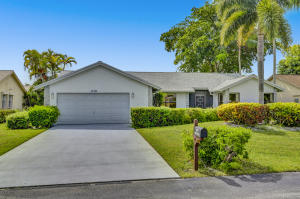 1400 NW 32nd Avenue  For Sale 10655144, FL