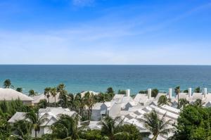 2200 S Ocean Boulevard 1006 For Sale 10655408, FL