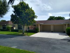 9730  Pecan Tree Drive Drive A For Sale 10655165, FL