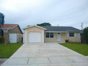 509 NW 54th Street  For Sale 10655186, FL
