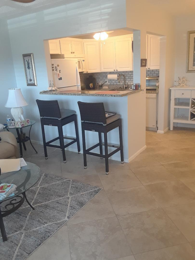 226 Southampton B West Palm Beach, FL 33417
