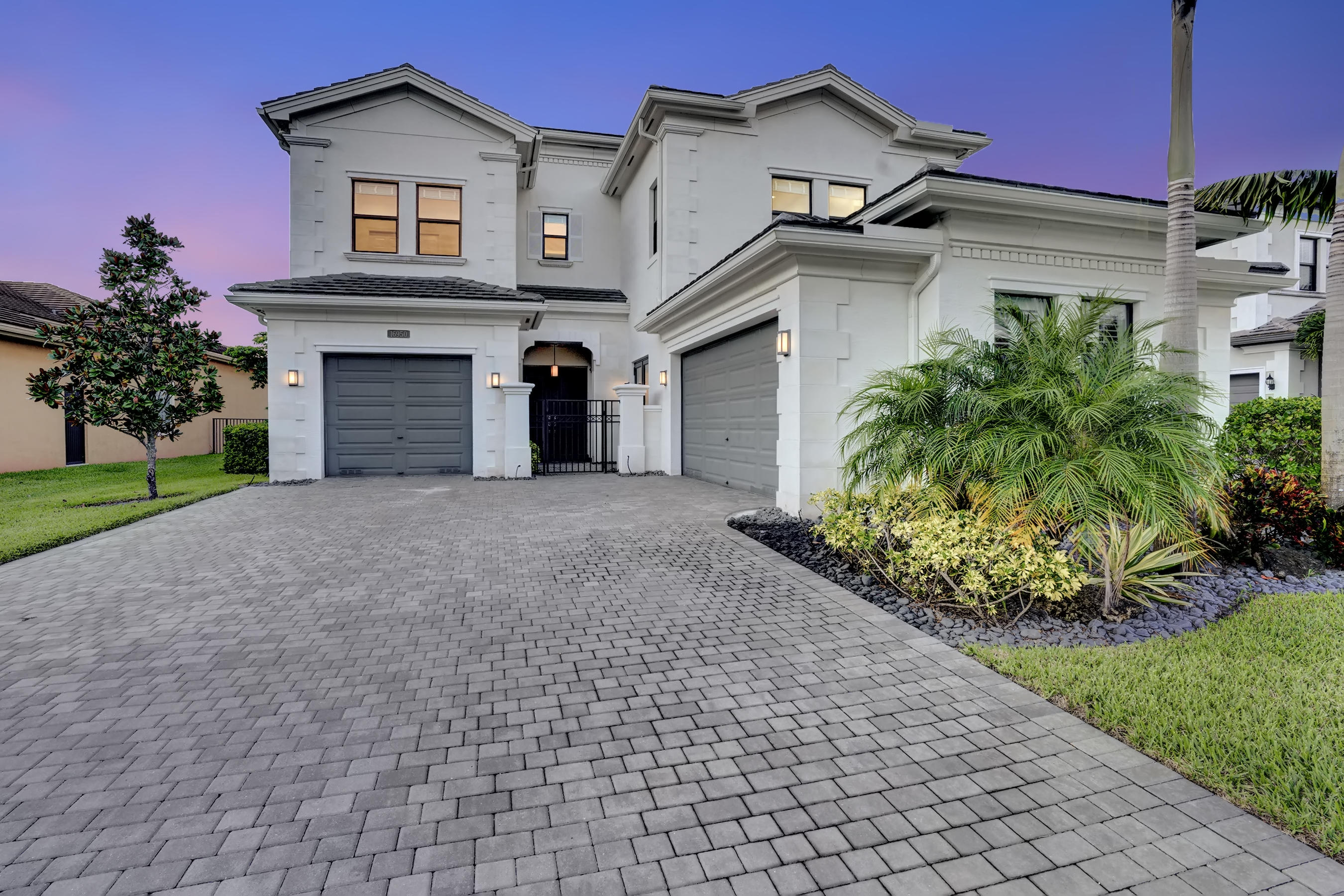 16950 Pavilion Way  Delray Beach, FL 33446