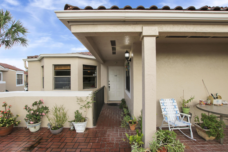 6630 Villa Sonrisa Drive 720 Boca Raton, FL 33433 photo 6
