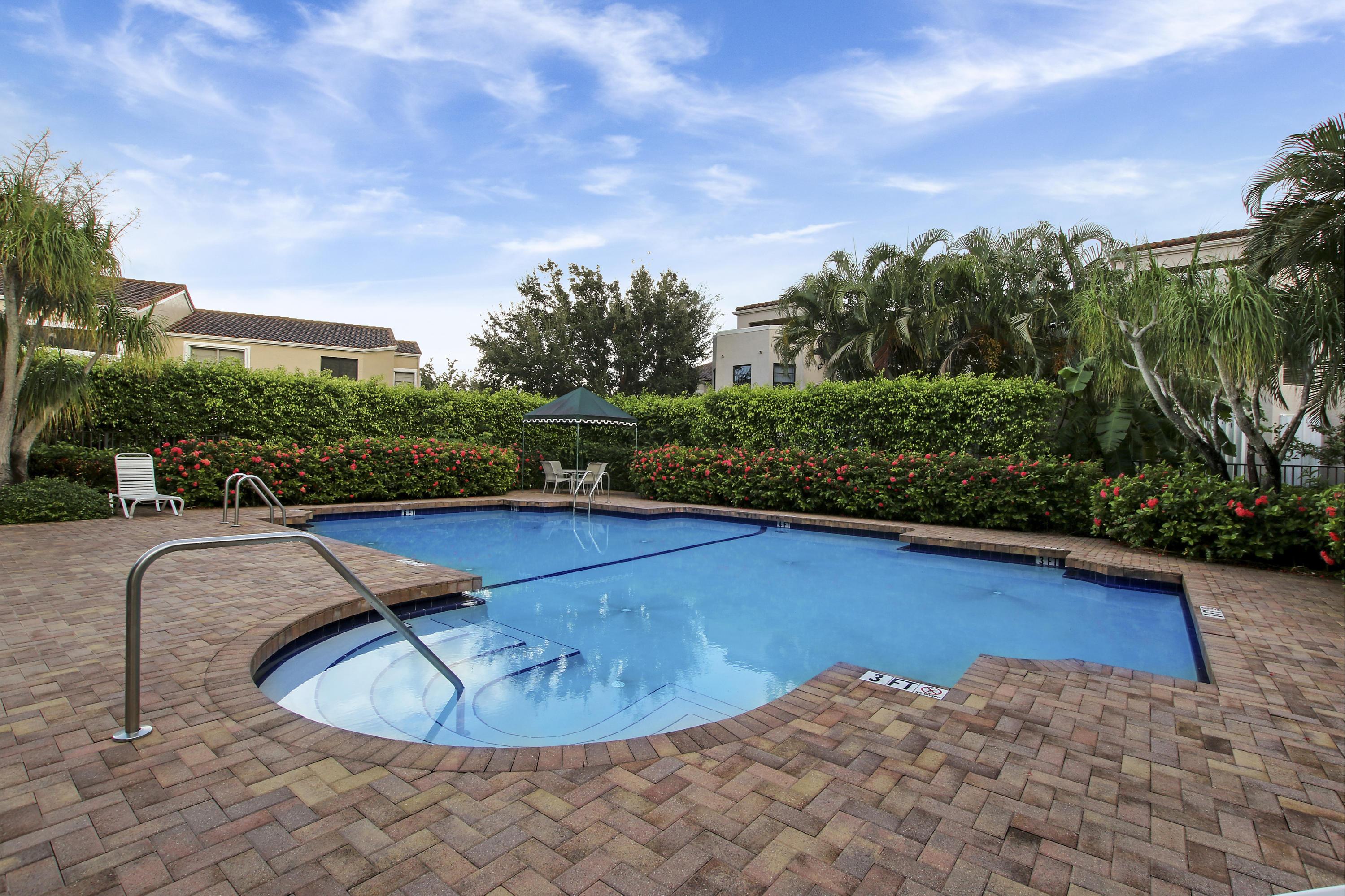 6630 Villa Sonrisa Drive 720 Boca Raton, FL 33433 photo 15