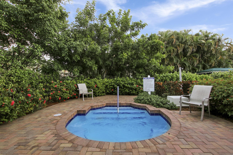 6630 Villa Sonrisa Drive 720 Boca Raton, FL 33433 photo 16