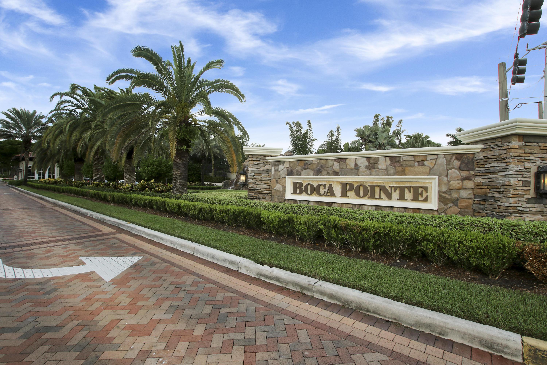 6630 Villa Sonrisa Drive 720 Boca Raton, FL 33433 photo 14