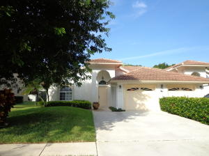 1141  Mulberry Place  For Sale 10655242, FL