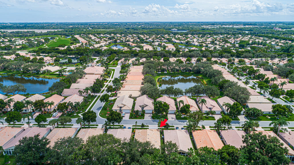 Photo of 7297 Modena # listing for Sale