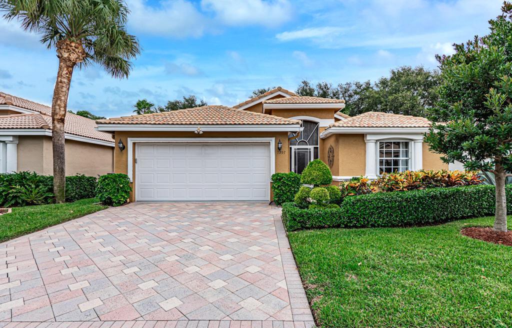 Home for sale in San Marco Boynton Beach Florida