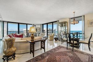 3360 S Ocean Boulevard 6cii For Sale 10655656, FL