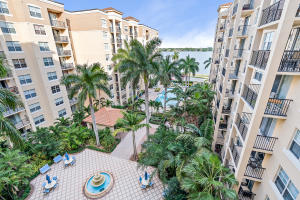1801 N Flagler Drive 110 For Sale 10655539, FL
