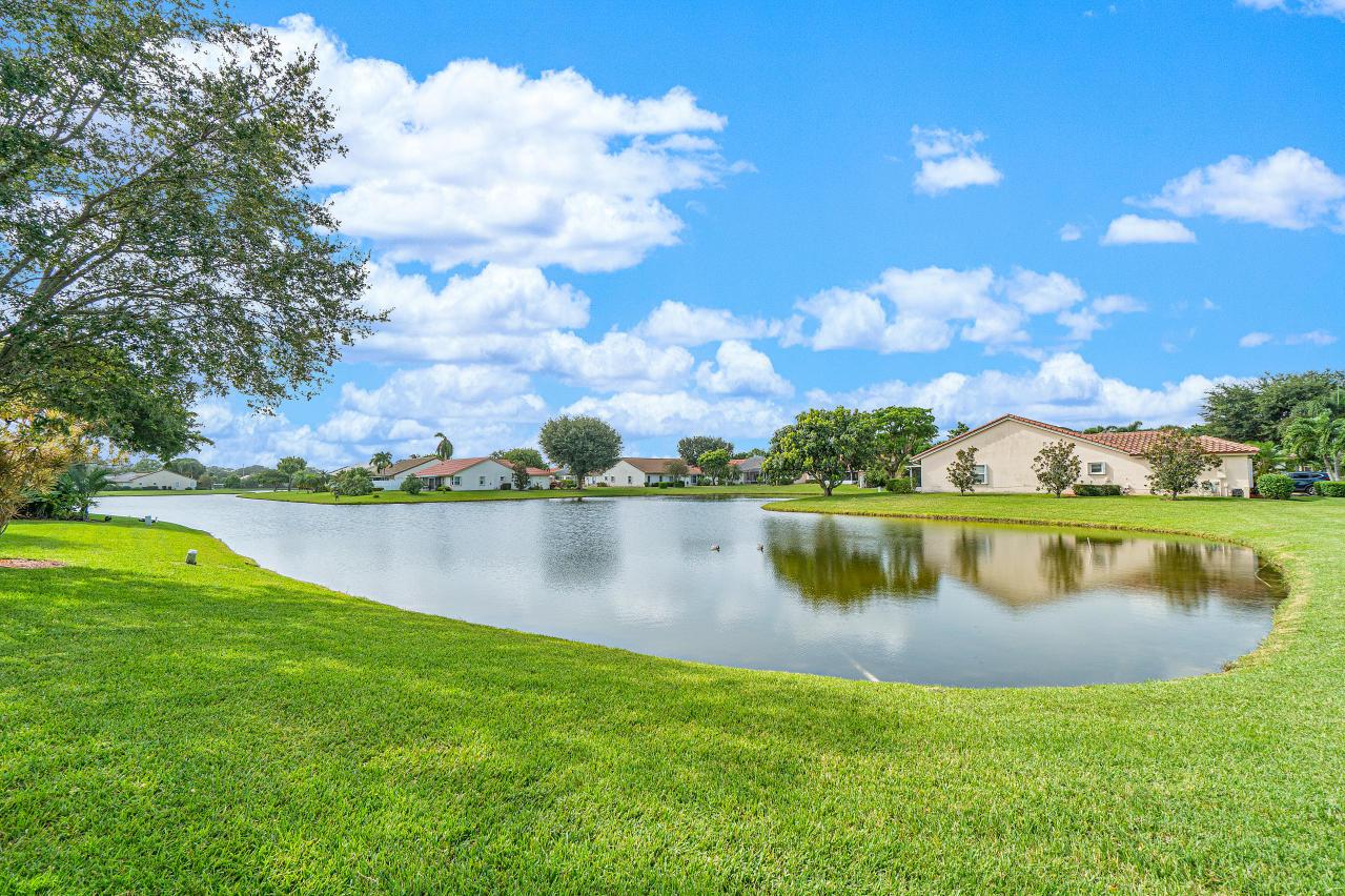 8361 Winter Springs Lane Lake Worth, FL 33467 photo 20