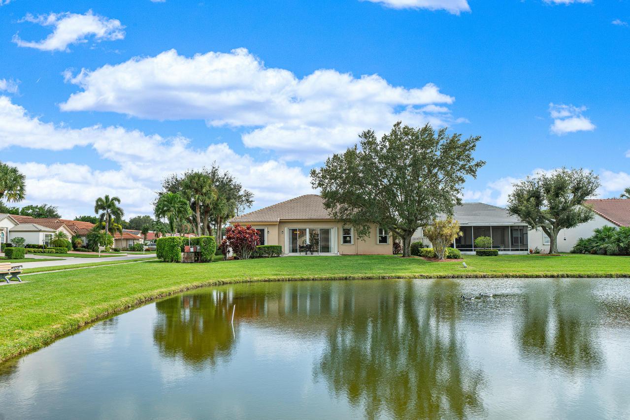 8361 Winter Springs Lane Lake Worth, FL 33467 photo 21