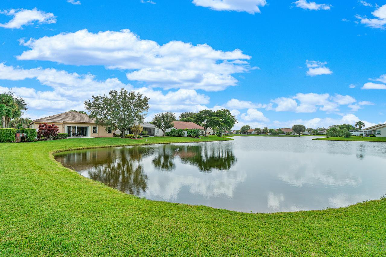 8361 Winter Springs Lane Lake Worth, FL 33467 photo 22