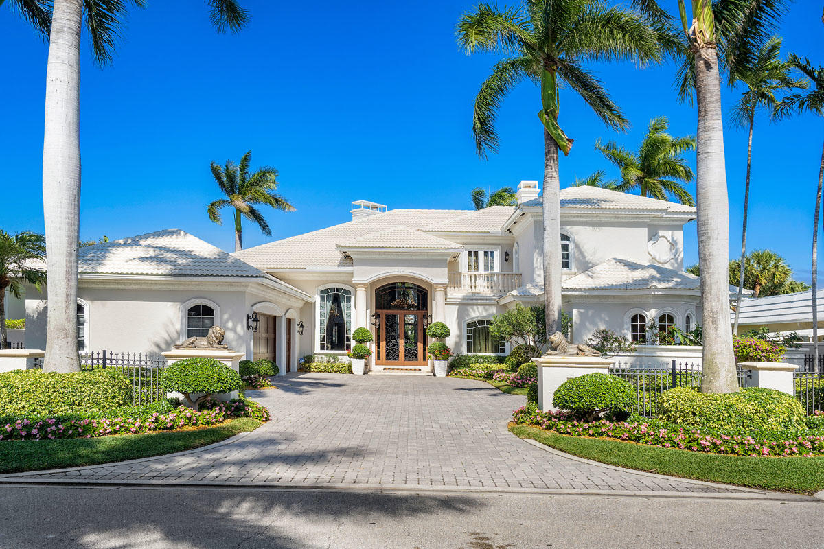 329 Royal Palm Way  Boca Raton, FL 33432