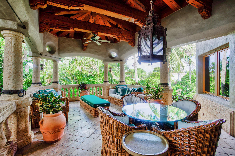 17591 Lake Estates Drive Boca Raton, FL 33496 photo 47