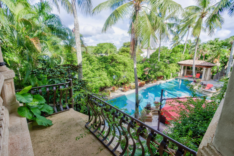 17591 Lake Estates Drive Boca Raton, FL 33496 photo 49