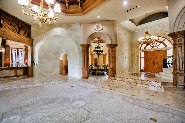 17591 Lake Estates Drive Boca Raton, FL 33496 photo 11