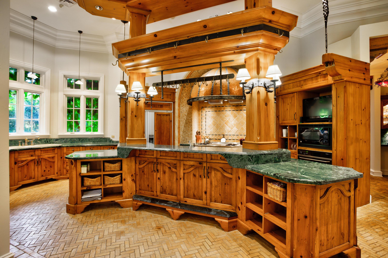 17591 Lake Estates Drive Boca Raton, FL 33496 photo 17