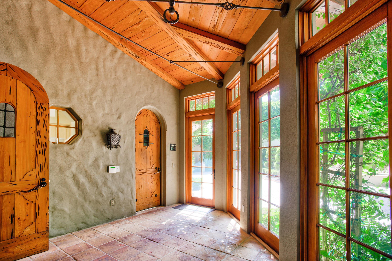 17591 Lake Estates Drive Boca Raton, FL 33496 photo 61
