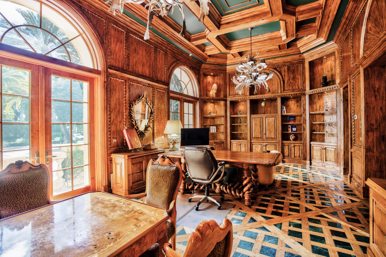 17591 Lake Estates Drive Boca Raton, FL 33496 photo 21