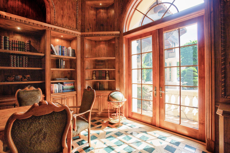 17591 Lake Estates Drive Boca Raton, FL 33496 photo 23