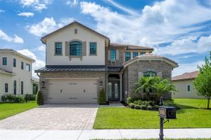 8244  Grand Prix Lane  For Sale 10655500, FL