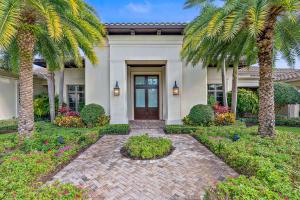 12402  Hautree Court  For Sale 10654928, FL