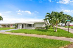 2077 SW 13th Avenue  For Sale 10655410, FL