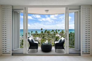 2295 S Ocean Boulevard 808 For Sale 10655412, FL